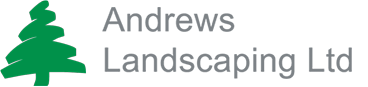 Andrews Landscaping | Guildford Landscaping